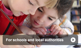 Schools And Local Authorities