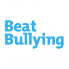Beat Bullying