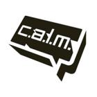 C.A.L.M