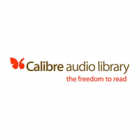 Calibre Audio Library