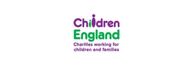 Children England