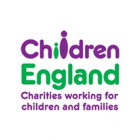 Children England
