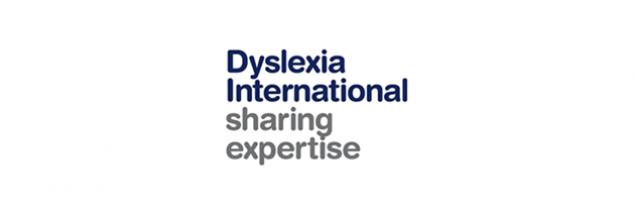 Dyslexia International