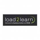 Load to Learn