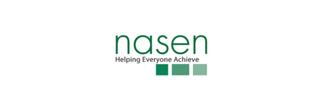 National Assocation for Special Educational Needs