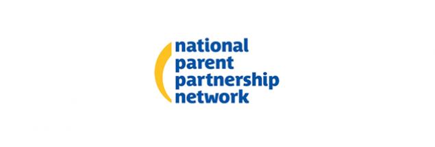 National Parent Partnership Network