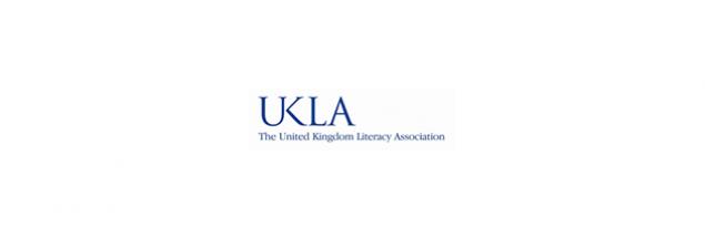 United Kingdom Literary Association