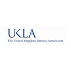 United Kingdom Literary Association